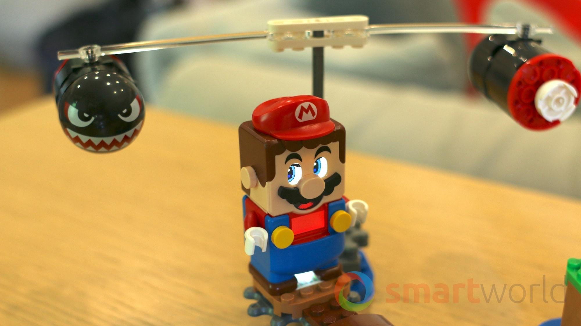 LEGO Super Mario def 023