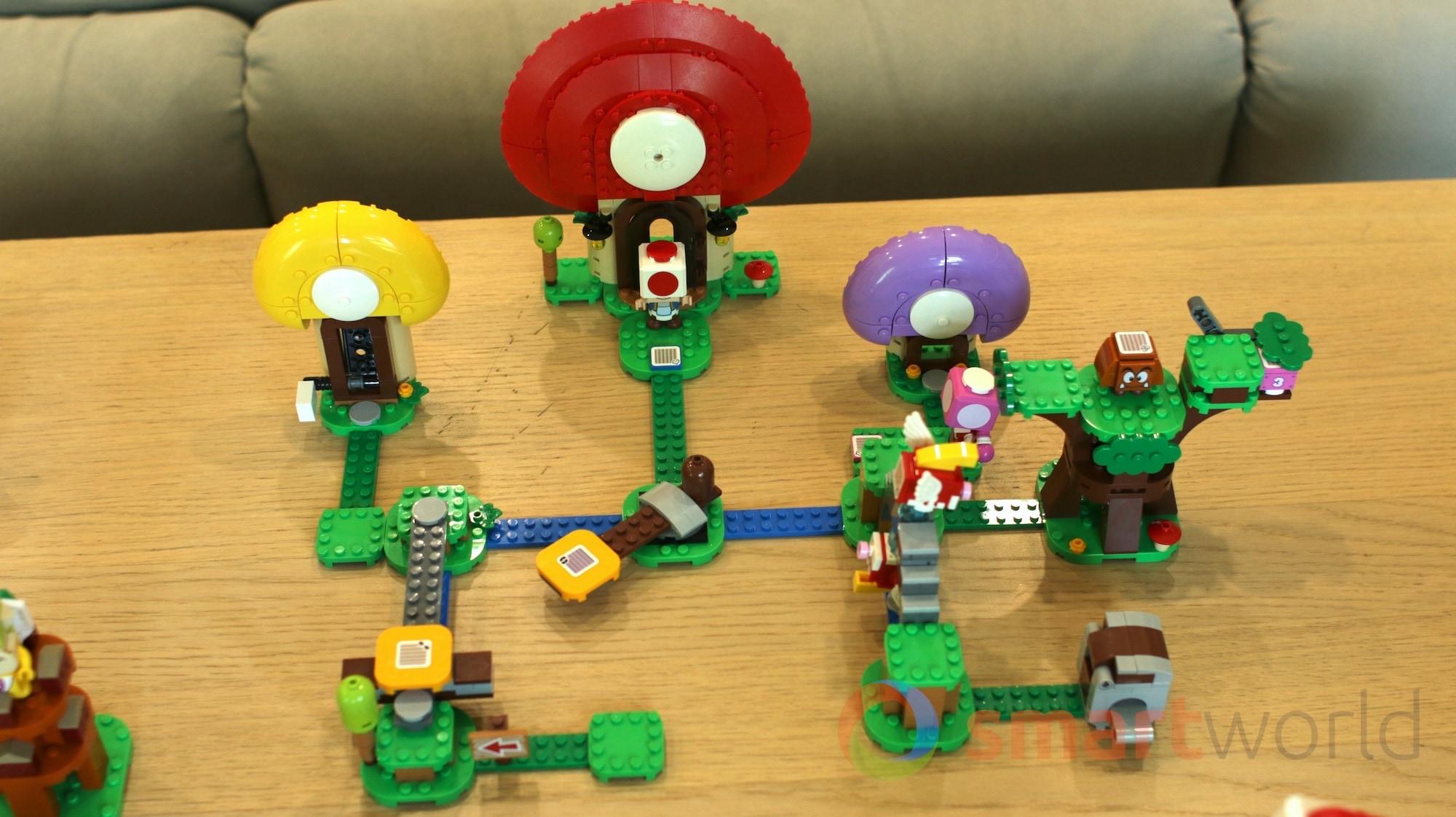 LEGO Super Mario def 031