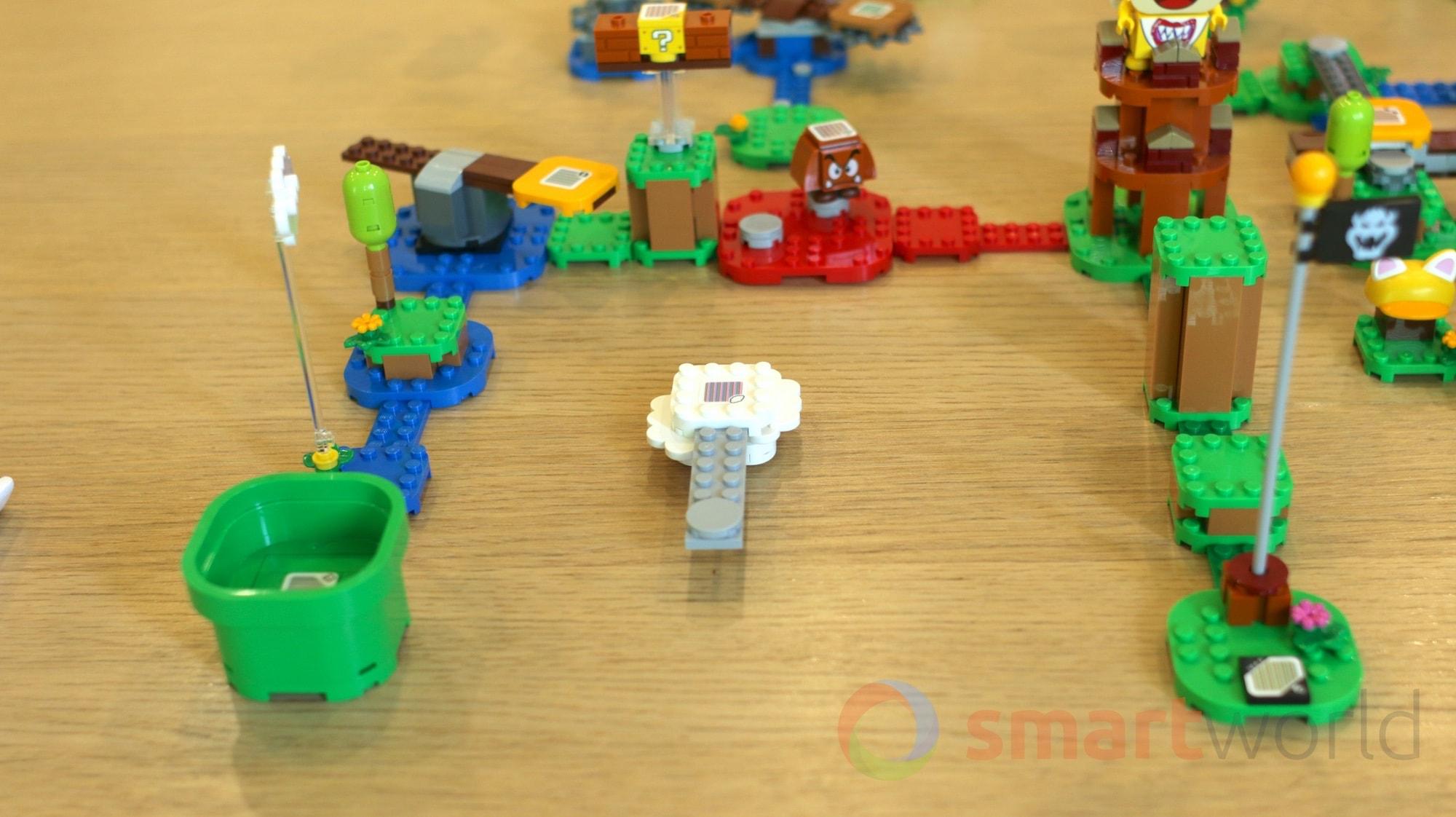 LEGO Super Mario def 08