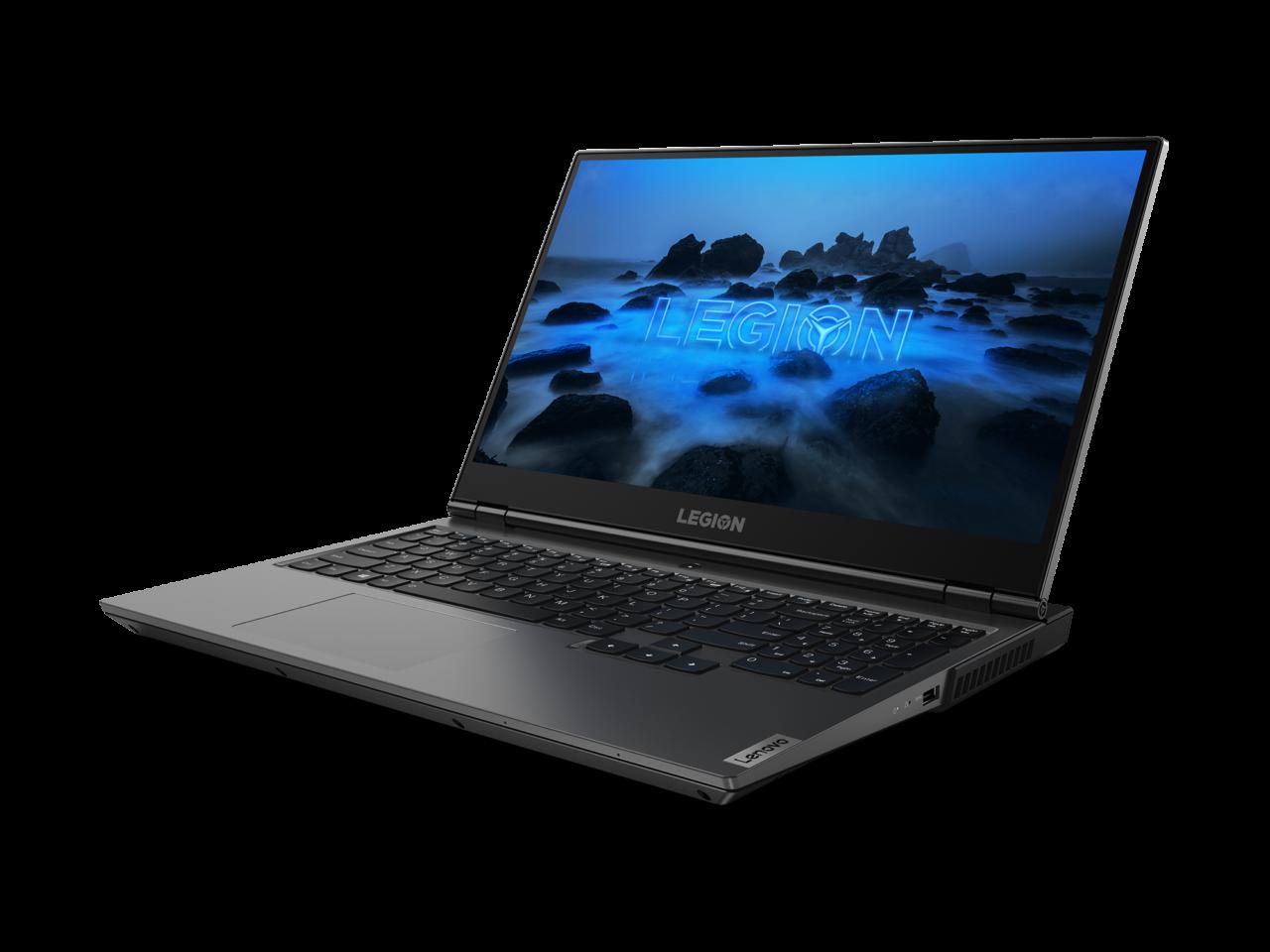 La linea gaming di Lenovo si fa sempre più economica: ecco i nuovi Legion con AMD, e si parte da 660$ (foto)