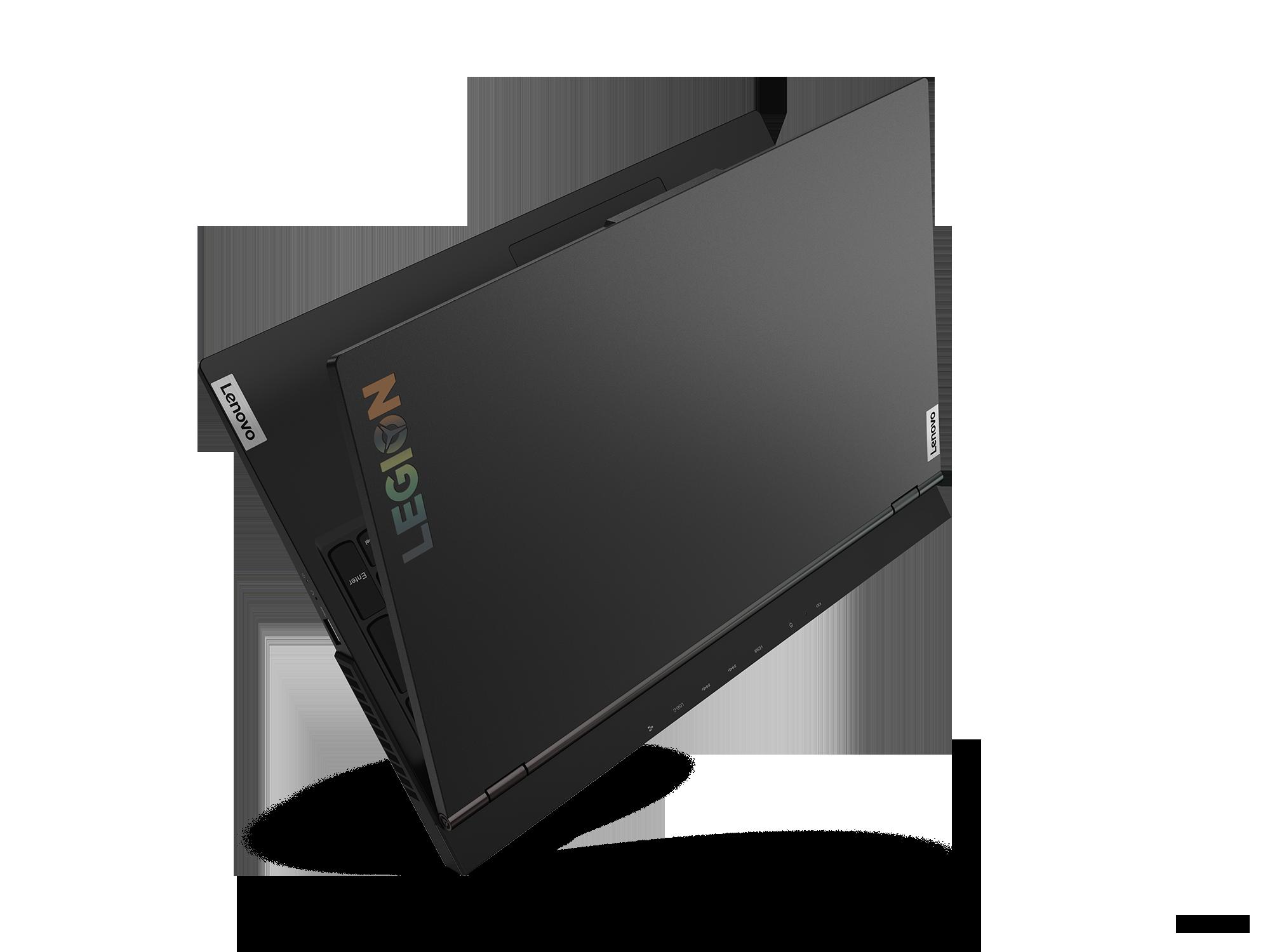 Lenovo Legion 5_15inch_AMD_Covers