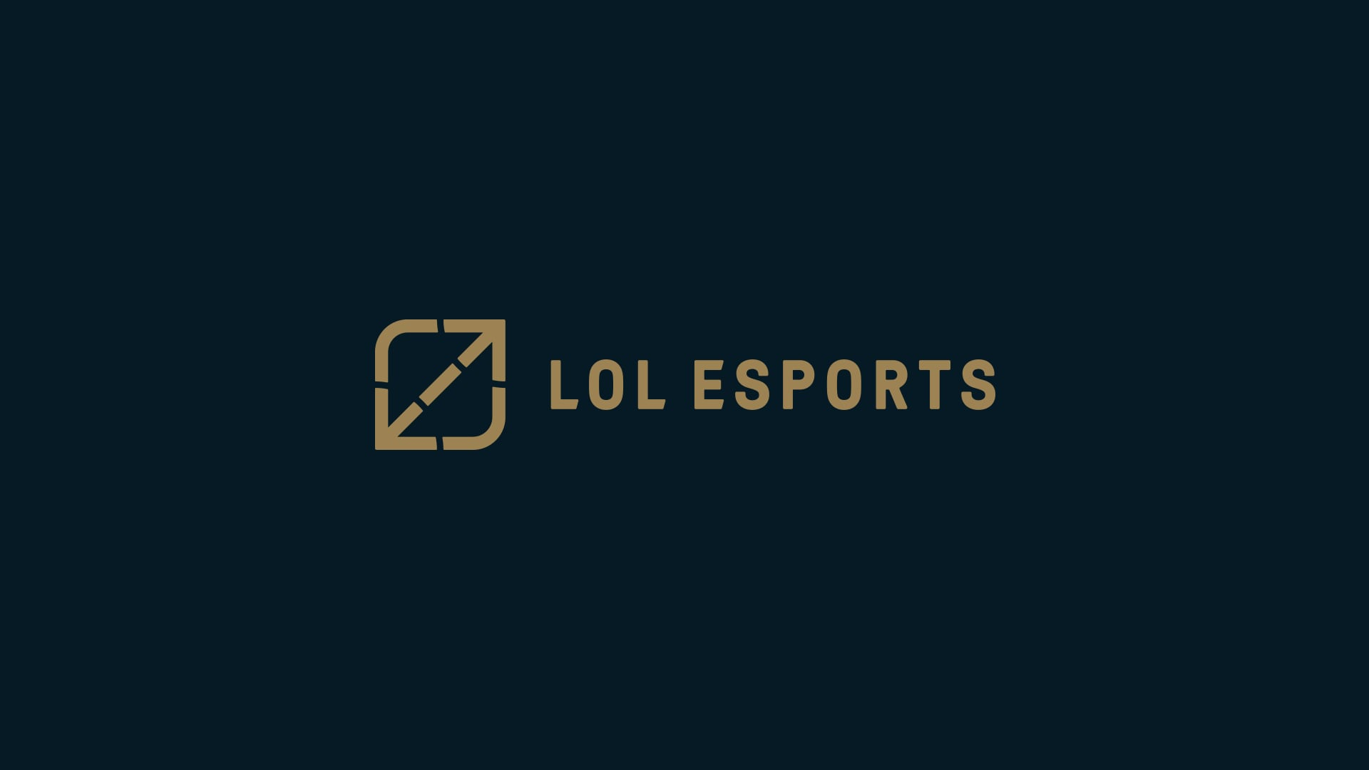 LoLEsports_option1