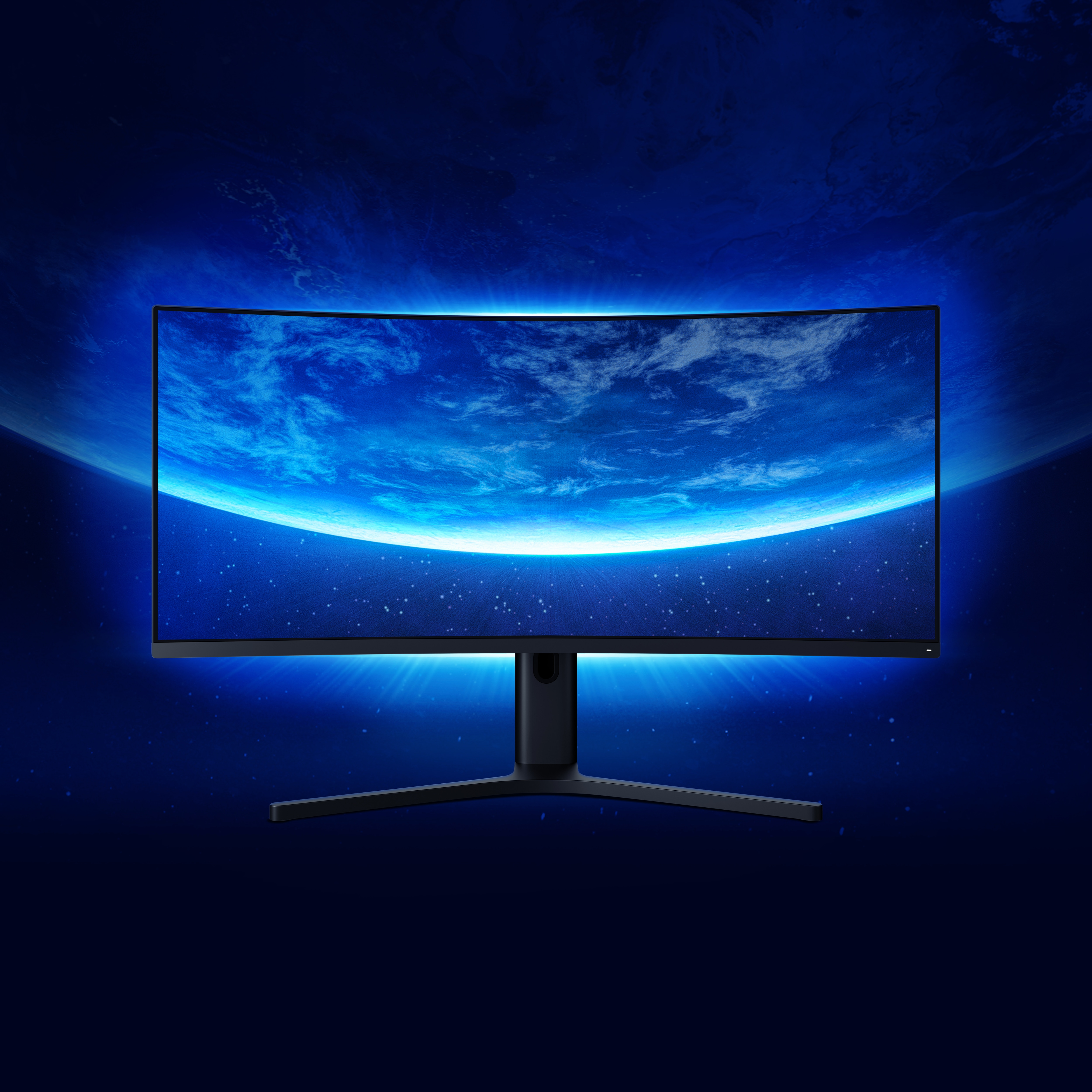 Mi Curved Gaming Monitor_01