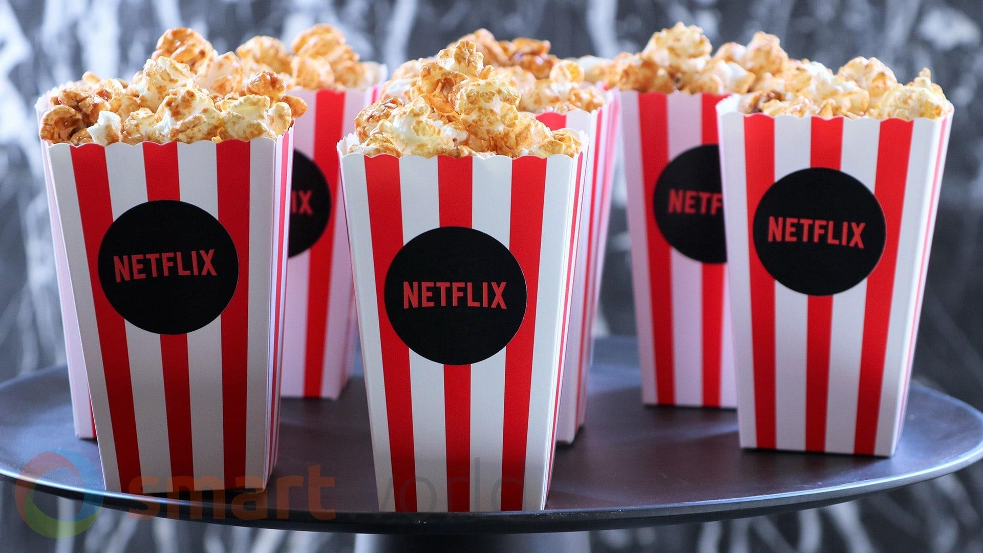 Le offerte Netflix per i nuovi iscritti: ci sono anche 2 mesi a metà prezzo, voi quale avete ricevuto? (foto)
