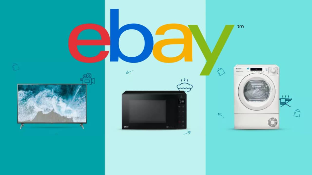Offerte eBay: ultimi giorni per gli sconti -60% su Galaxy S20+, Redmi 9 e tanto altro