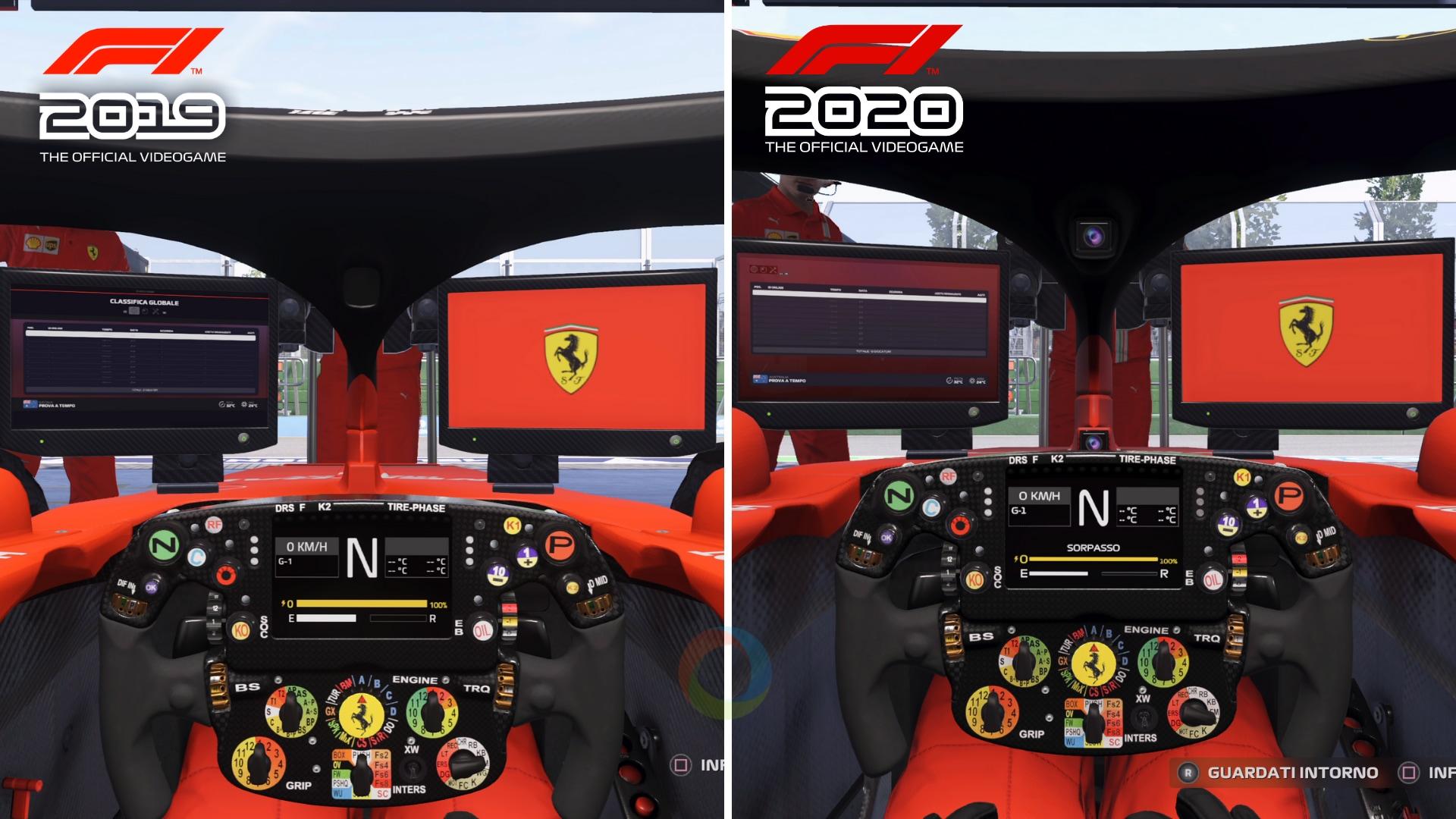 Recensione F1 2020 (3)