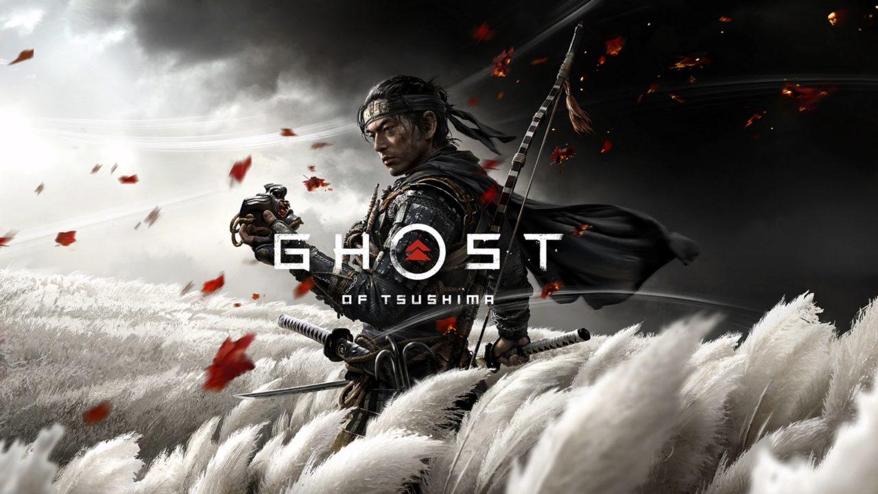 Ghost of Tsushima Director's Cut sbarca su PS4 e PS5, con tante novità e miglioramenti (foto e video)