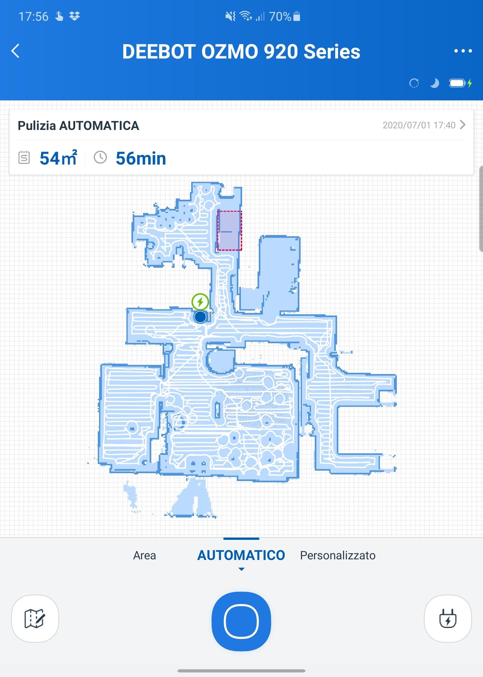 Screenshot_20200702-175603_ECOVACS HOME