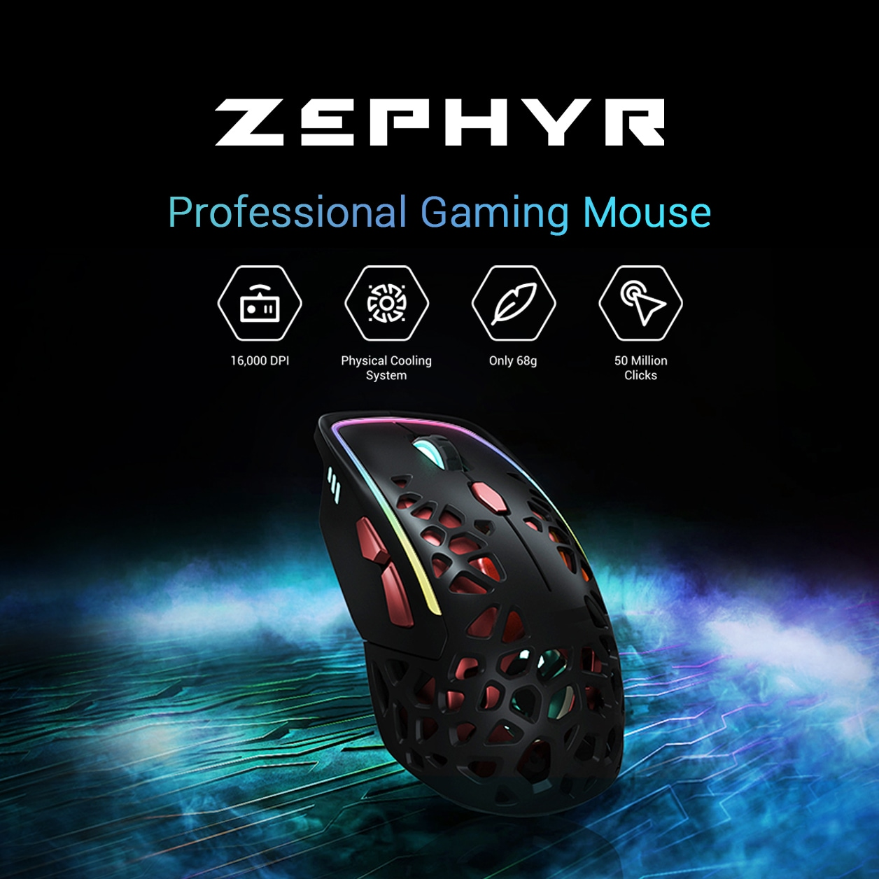 Zephyr Gaming Mouse (1)
