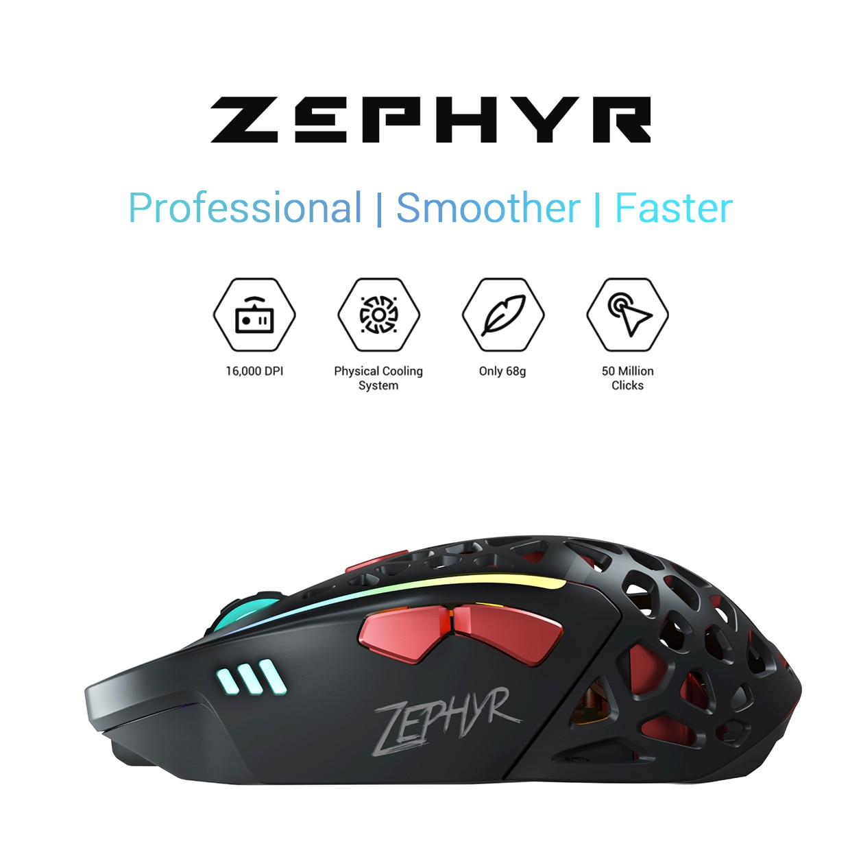 Zephyr Gaming Mouse (4)
