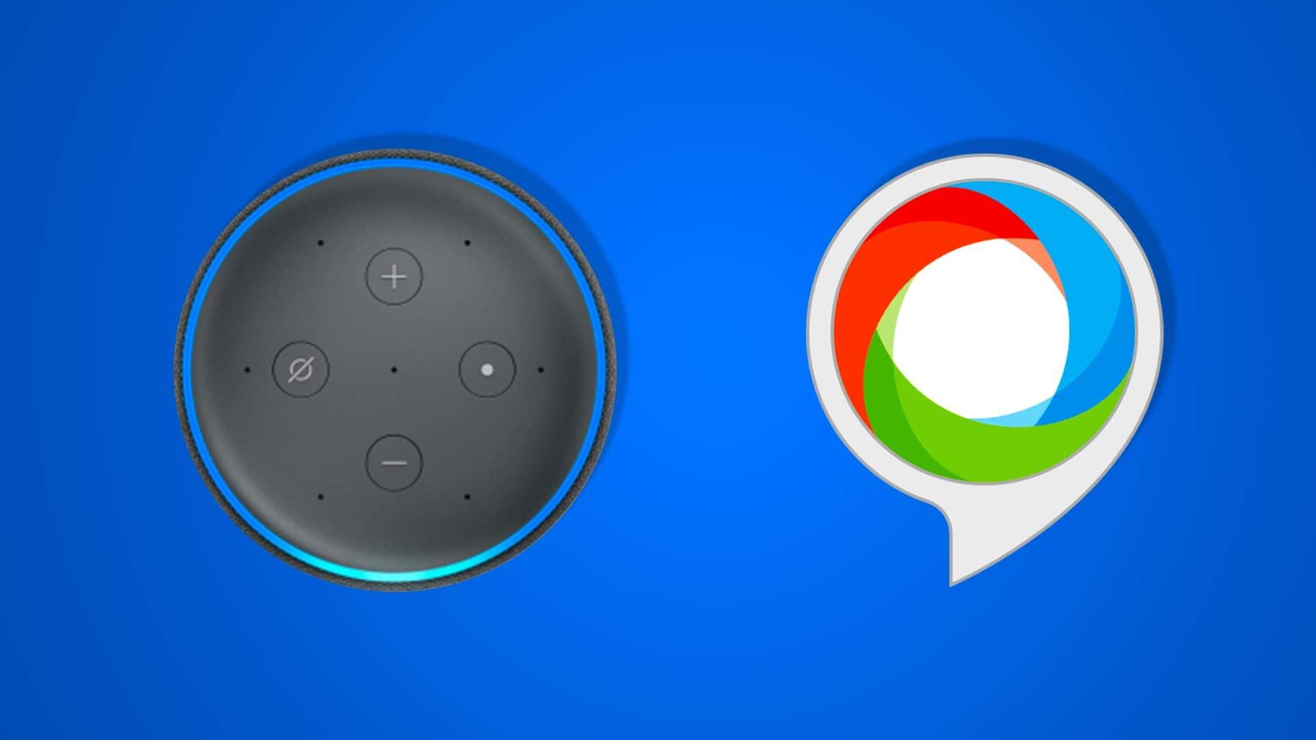 Il futuro sembra roseo per gli smart speaker: in crescita per il 2021, raddoppieranno in quattro anni (foto)