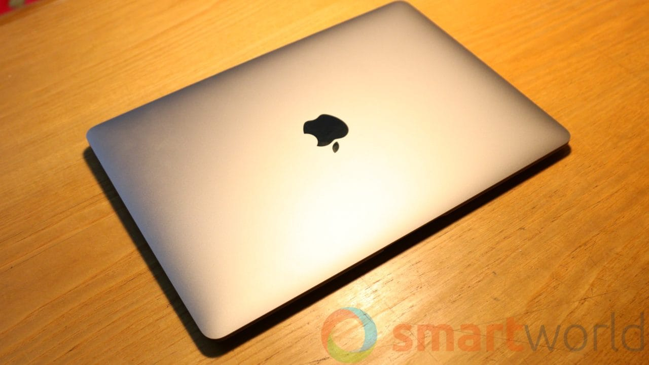 MacBook Air (2020)
