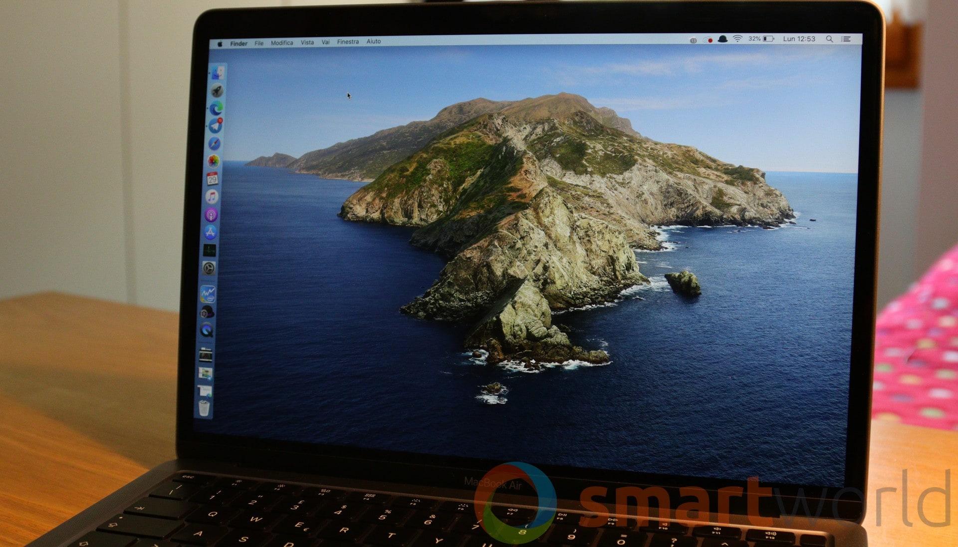 foto macbook air 2020 (7)