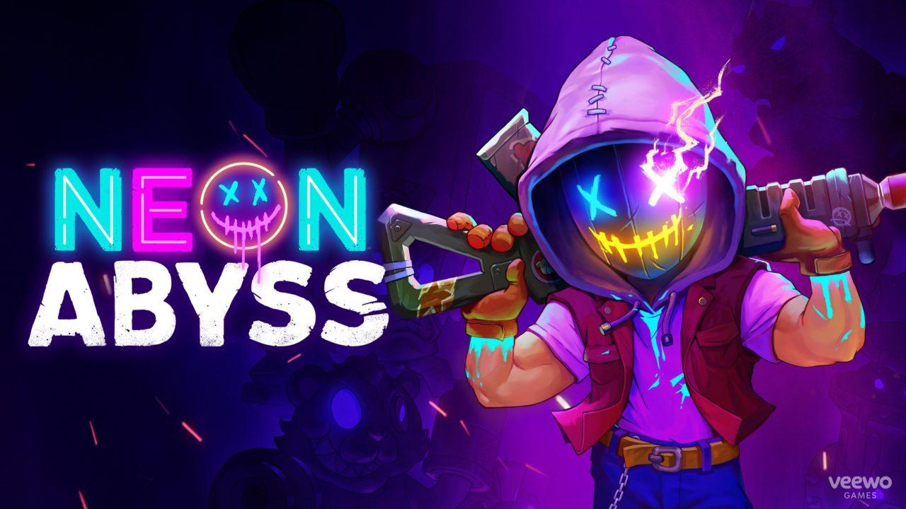 Recensione Neon Abyss: sparare non è mai stato così psichedelico (foto)