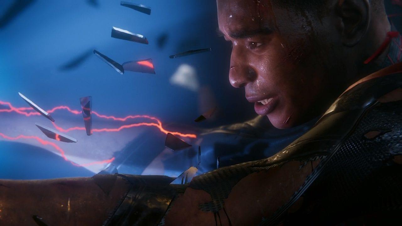 Spider-Man: Miles Morales in 4K 60 fps non sarà utopia grazie alla Performance Mode di PS5