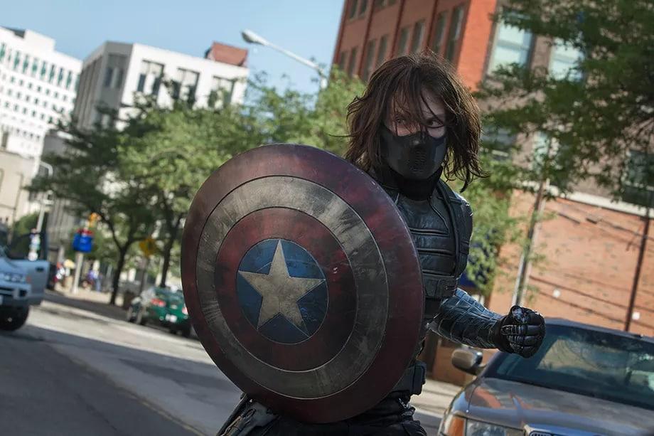 La serie TV Marvel seguito di Endgame non debutterà ad agosto su Disney+: rimandata a data da destinarsi