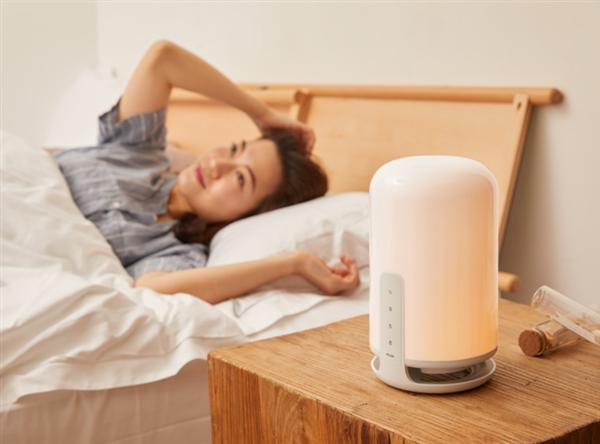 xiaomi-mi-zero-blue-light-bedside-night-lamp-immagini-01
