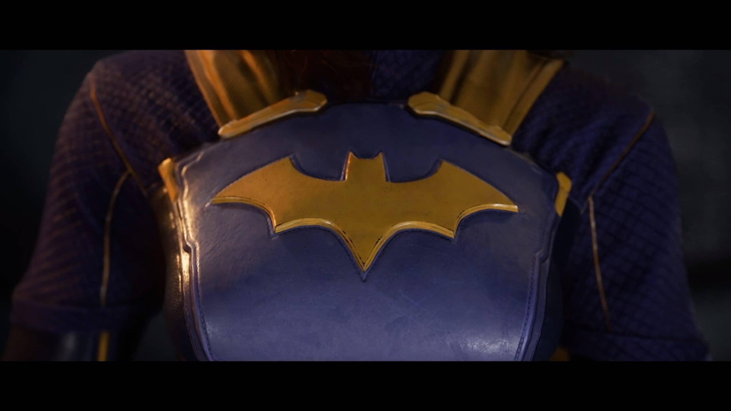 Gotham Knights ufficiale: il nuovo capitolo della serie è realtà, e Batman... è morto! (video)