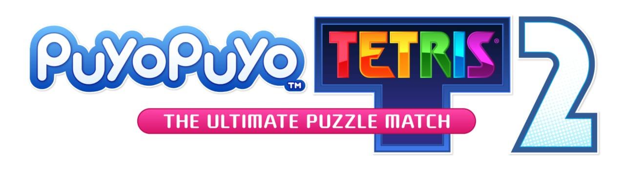 Puyo Puyo Tetris 2 arriva oggi su Steam nella sua versione completa (video e foto)