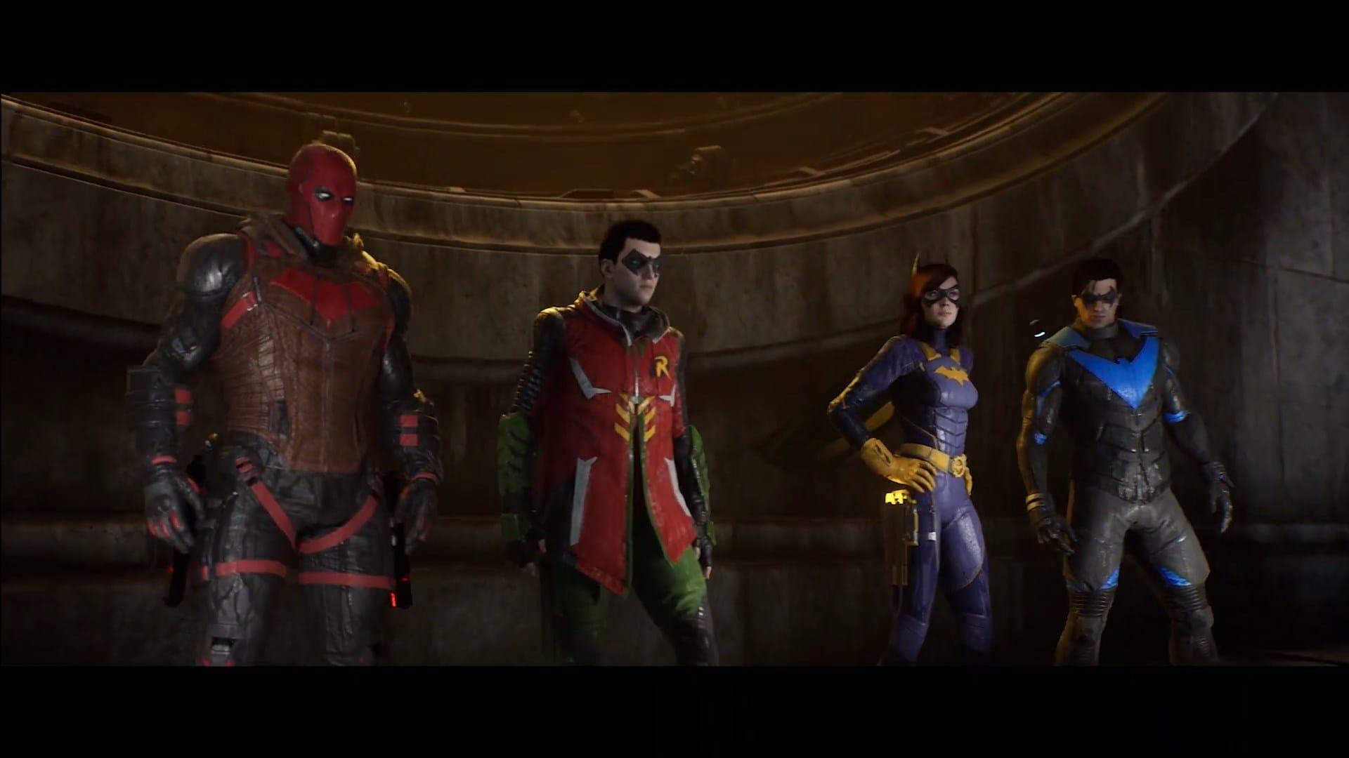 Gotham Knights –WorldPremiereTrailer.mp4_snapshot_02.13_[2020.08.22_20.05.11]