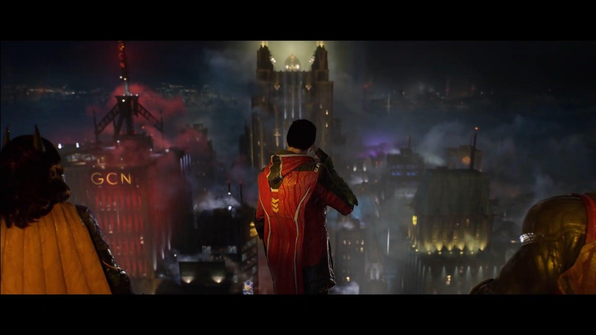 Gotham Knights –WorldPremiereTrailer.mp4_snapshot_02.16_[2020.08.22_20.05.33]