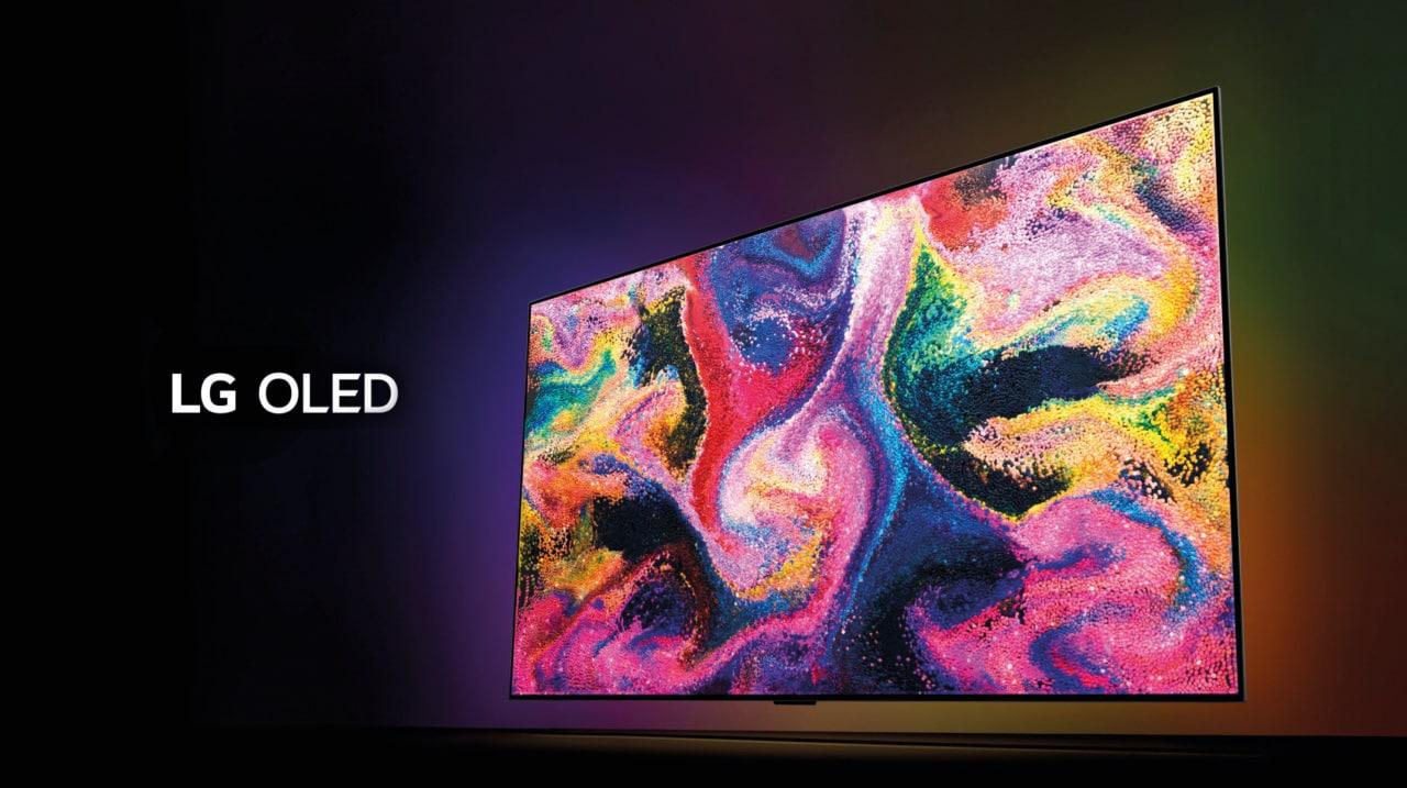 """Il comando vocale """"hands-free"""" di Alexa arriva su alcuni TV LG OLED e NanoCell 2020. Ecco quali (foto)"""