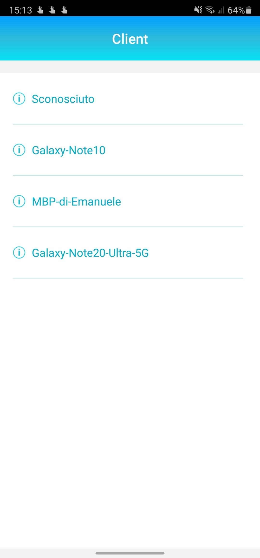 Screenshot_20200828-151332_D-Link Wi-Fi