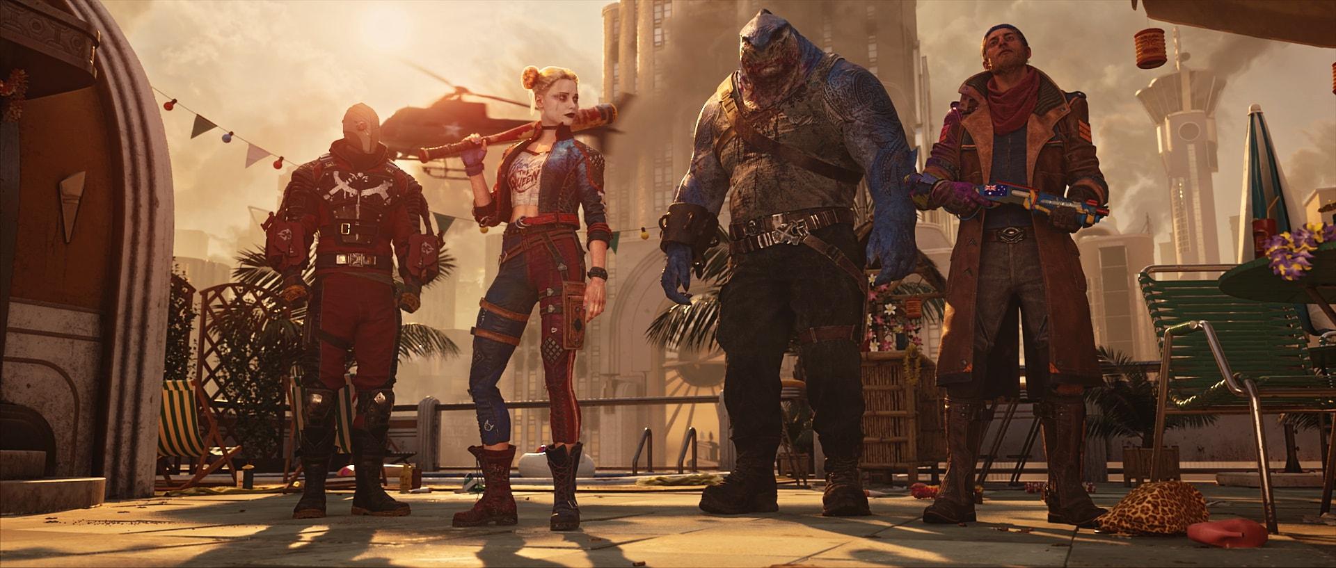 Suicide Squad Kill the Justice League_Reveal Trailer_Image1_Squad-495115f421b1c69bec0.56549031