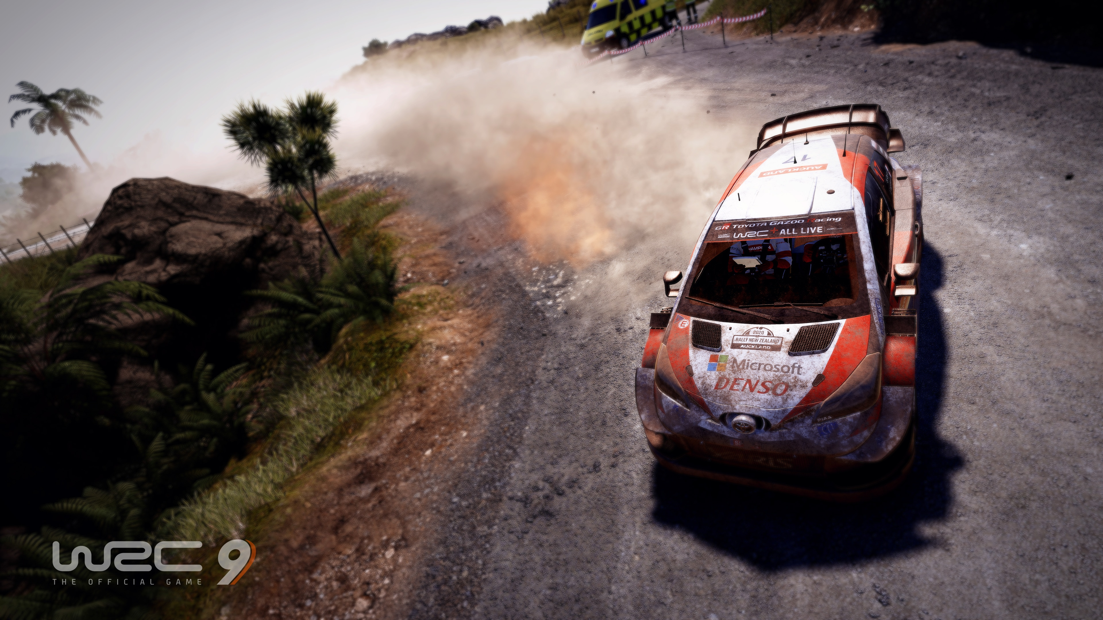 WRC9_Screenshots_1_New_Zealand_Toyota_3_4K