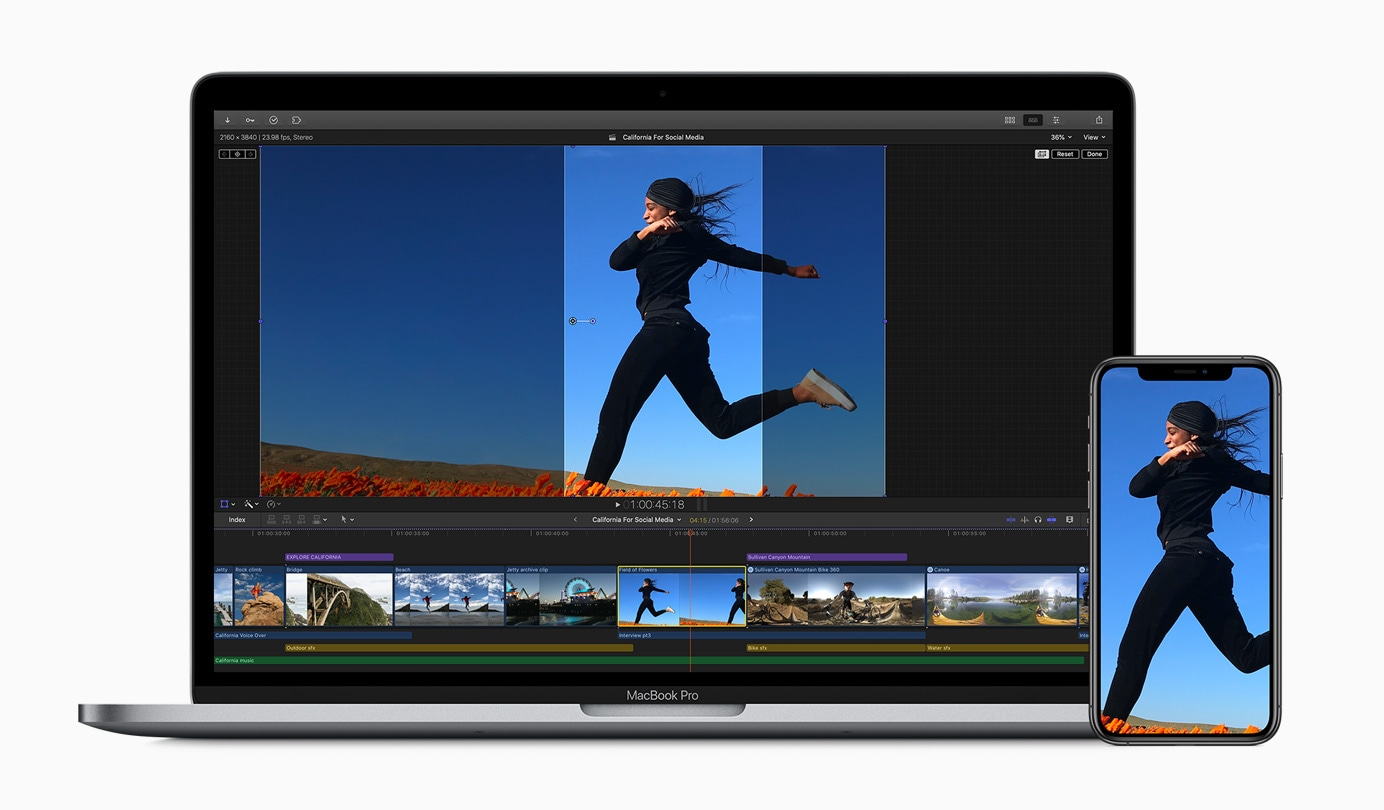 apple_final-cut-pro-update_automated-tools_08252020_big.jpg.medium_2x