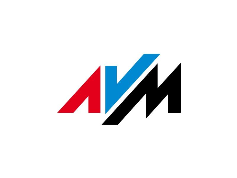 AVM-OpenFiber: siglato accordo strategico a sostegno di che desiderano connessioni ultraveloci