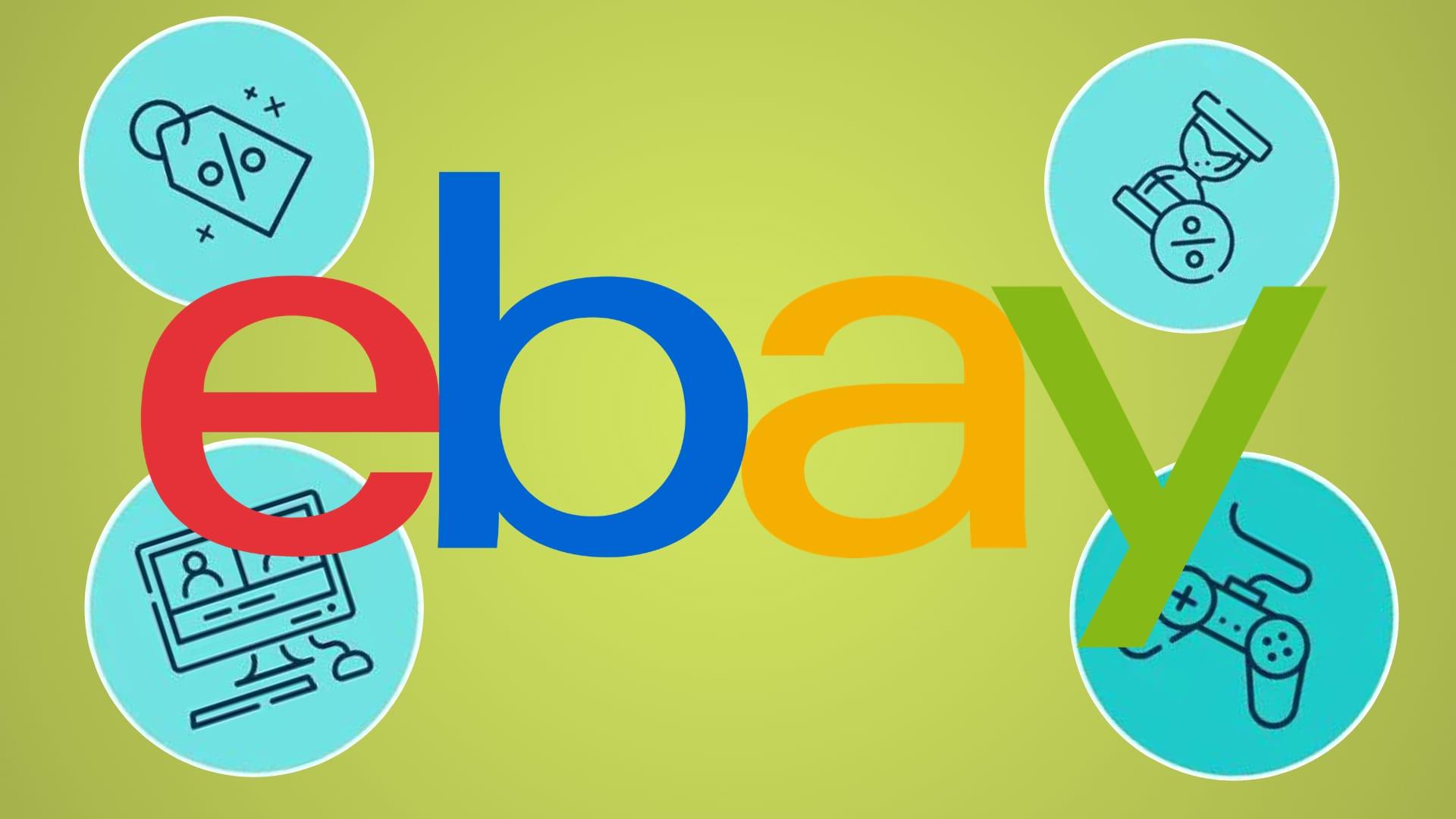 Le 12 migliori offerte da eBay: FIFA 22, …