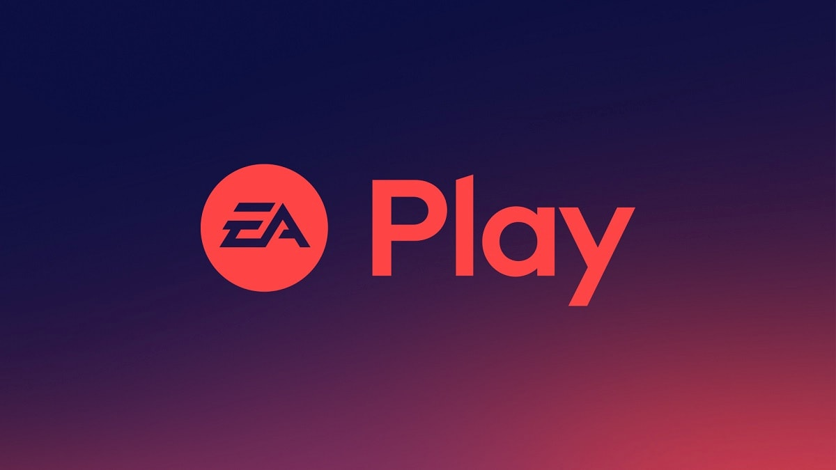 EA Access si fonde con Origin Access e diventa EA Play: arriverà anche su Steam!