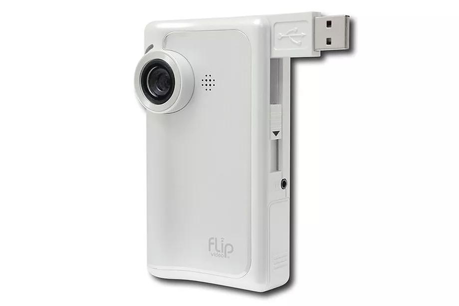 Google anni fa stava per buttarsi nel mondo delle fotocamere (foto)