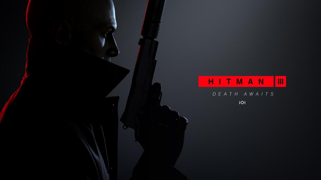 Hitman 3 sarà un'esclusiva temporale Epic Games Store, che a breve vi regala Hitman (aggiornato)