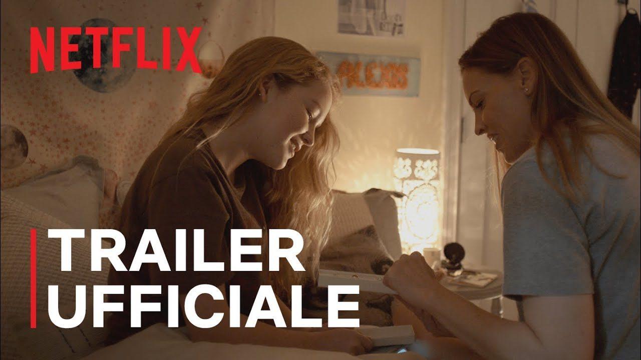 Netflix mostra il trailer di Away, nuova serie TV originale a tema spaziale con Hilary Swank (video)