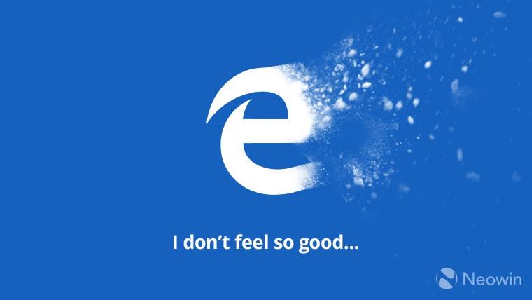 Bye-bye Internet Explorer 11 e vecchio Edge, Microsoft annuncia la fine del supporto per i suoi browser