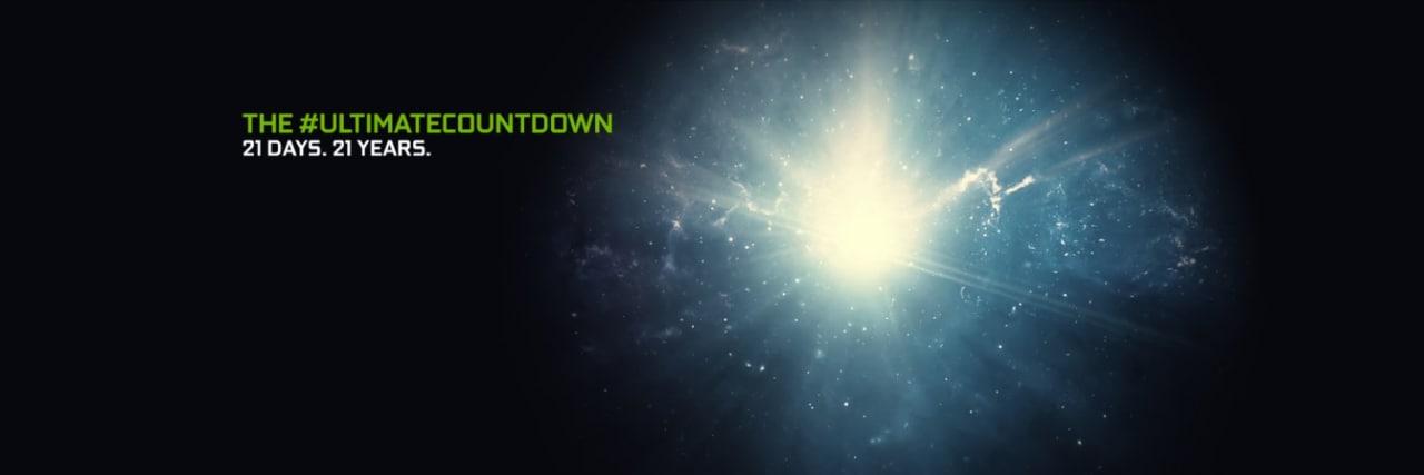Evento NVIDIA ufficiale: il 1° settembre arriveranno le nuove GPU serie RTX 3000 (aggiornato)