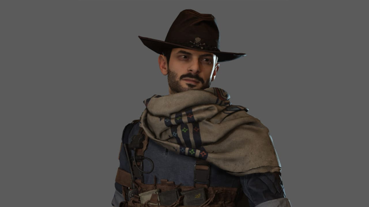 Rovazzi diventa un personaggio giocabile in Call of Duty a partire da domani! (foto e video)