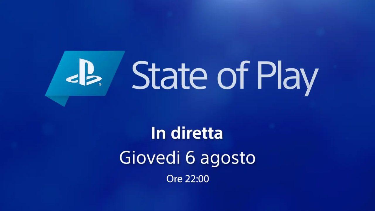 Tutte le novità PS5 e PS4 mostrate allo State of Play: polemiche e poca sostanza?