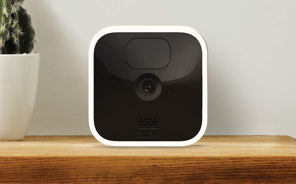 Blink Mini e Outdoor in SCONTO al -25%! Ottime security cam a marchio Amazon