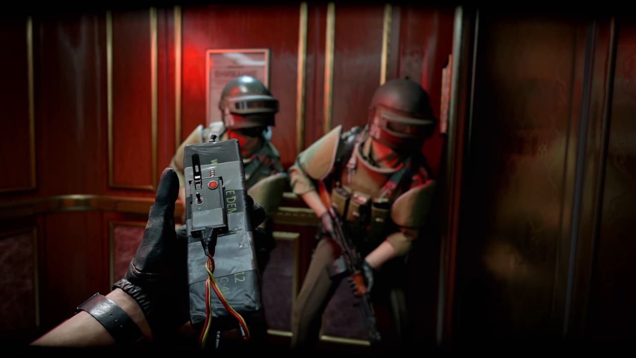 Anche Call of Duty: Black Ops Cold War supporta il ray-tracing, NVIDIA DLSS e NVIDIA Reflex (video)