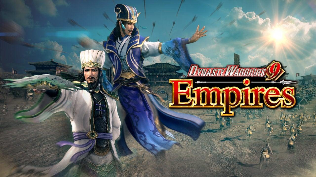 AnnunciatoDynasty Warriors 9: Empires, il nuovo gioco strategico della serie che sbarcherà anche su PS5 e Xbox Series X/S (video)