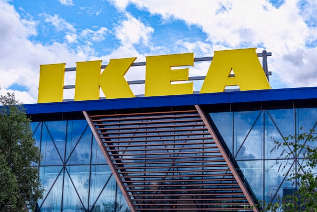 Novità in casa IKEA: nuovi frontali colorano i SYMFONISK e una nuova collaborazione avvicina l'azienda al mondo del gaming (foto)
