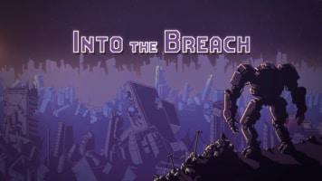 Into The Breach gratis su Epic Games Store fino al 10 settembre: per gli appassionati di rogue-lite (video)