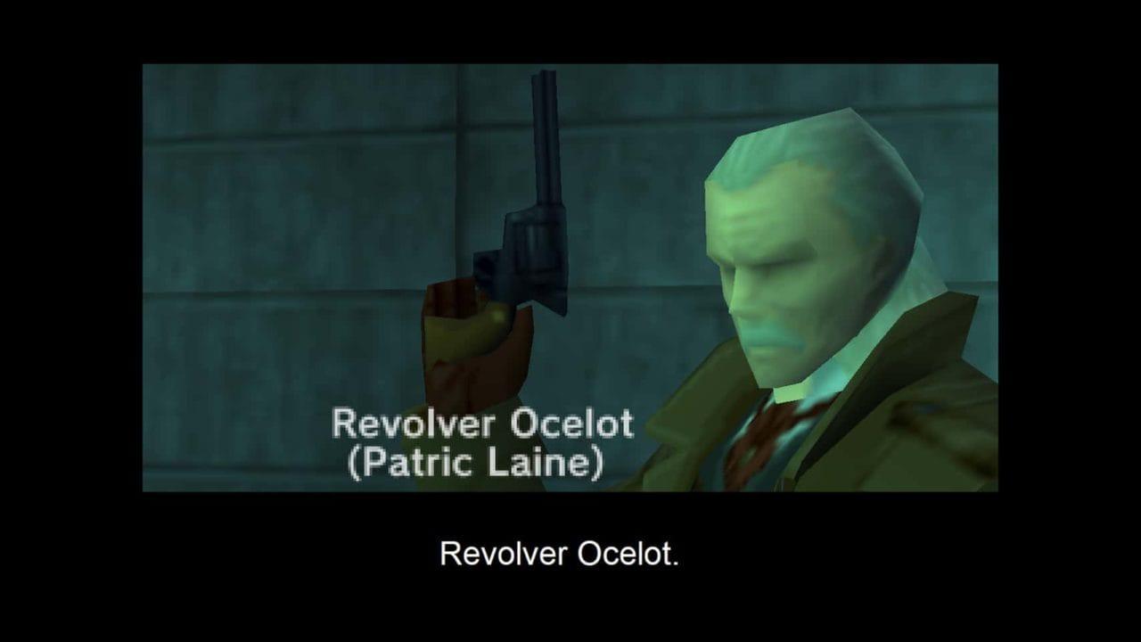 I primi due Metal Gear Solid disponibili per PC tramite GOG, e c'è anche Metal Gear