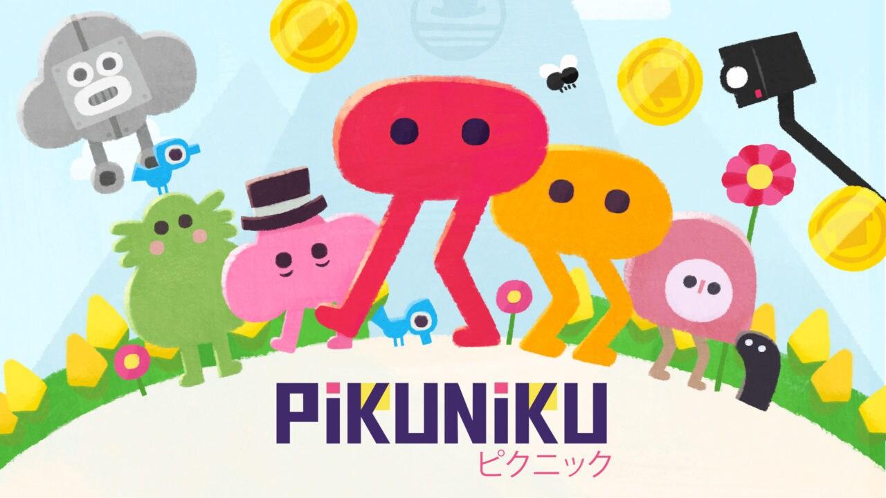 Pikuniku gratis su Epic Games Store fino all'8 ottobre: un'esplosione di colori in 2D (video)