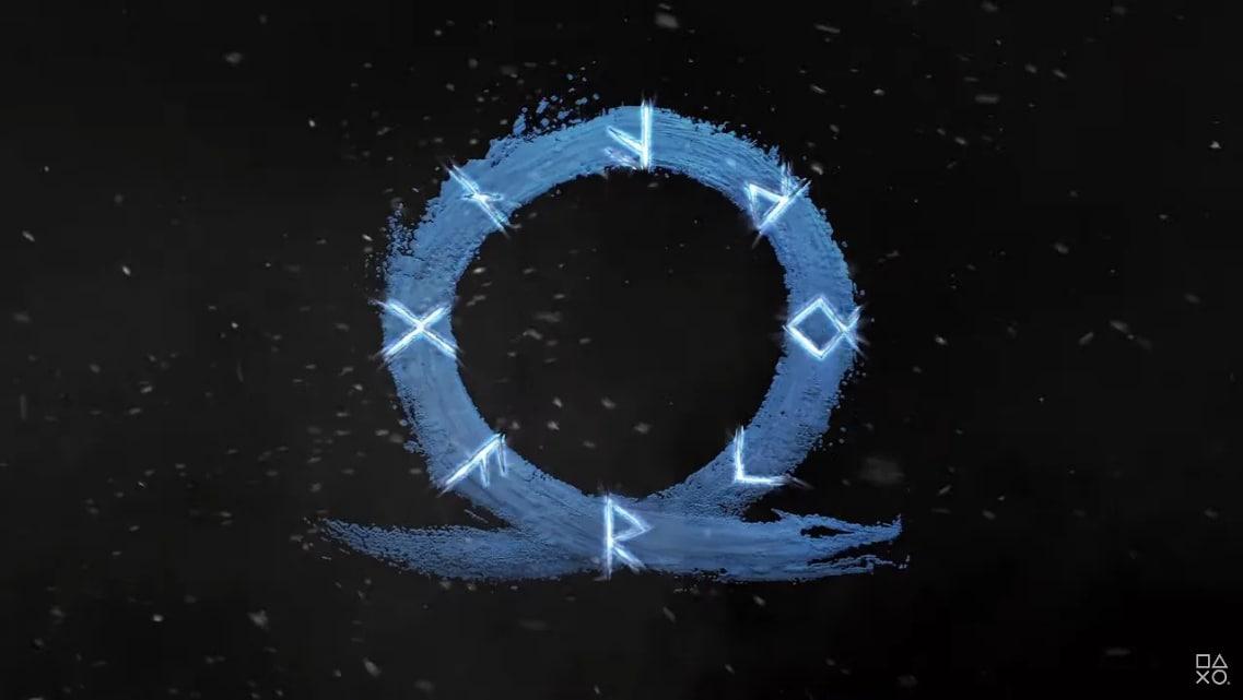 God of War: Ragnarok si mostra nel primo teaser trailer ufficiale! Arriverà su PS5 nel 2021 (video)