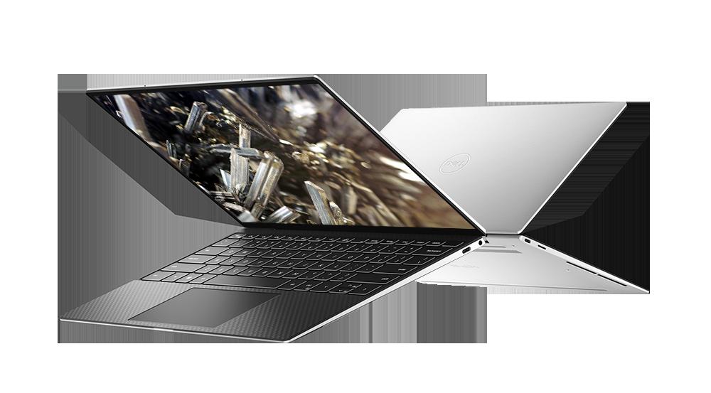 Dell rinnova XPS 13 e 13 2-in-1: Tiger Lake per tutti, ma non alle stesse condizioni