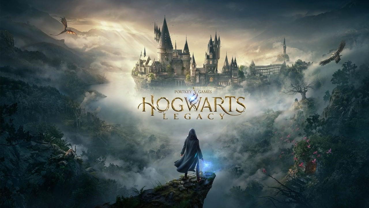 Hogwarts Legacy rinviato al 2022: il gioco di Harry Potter non arriverà quest'anno